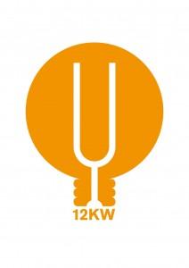 12000W-logo